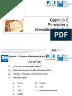 Capítulo 2 Principios_ Mentalidad_Ágil