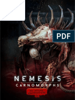 Carnomorphs_PNP_Rulebook