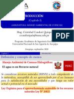 CAPÍTULO I-MAC INTRODUCCIÓN (1).pdf