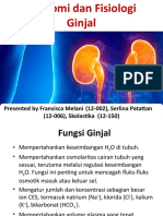 314755017-Anatomi-Dan-Fisiologi-Ginjal.pptx