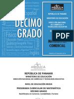 matematica_comercial_10-2014