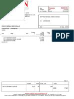 020202281_16102020.pdf