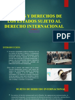 DEBERES Y DERECHOS DE LOS ESTADOS PDF.pptx