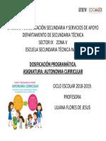 DIRECCIÒN DE EDUCACIÓN SECUNDARIA Y SERVICIOS DE APOYO.docx