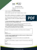 Act 12. Autoevaluación de La PRS Ciuadadanias Digitales