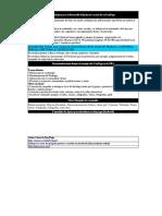 Formato Planeación Movilizaciones CD Revisado (1)