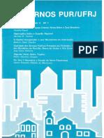 260-43-PB.pdf