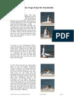 Kreativitaet.pdf