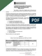DdP_OGGS_042011