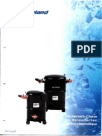 DWM_Hermetische-Motorkompressoren-94