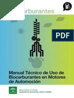3_biocarburantes_25-9-2009.pdf