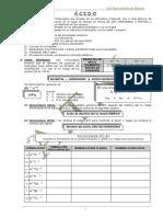 173854439-ATM-A (1).pdf