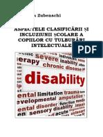 Tulburări intelectuale.pdf