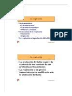 Produccion+del+habla.+J.+Llisterri.pdf
