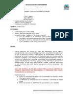ACTIVIDAD- EDUCACION DE LA ENFERMERIA.docx