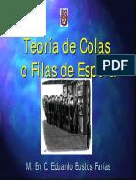 teoria filas de espera_unlocked.pdf
