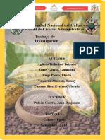 TRABAJO-FINAL-EXPORTACION-DE-CACAO