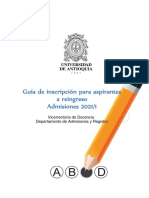 Guía+reingreso+2021-1