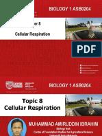 Topic 8-Cellular Respiration PART 1,2,3_Student copy