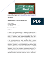 EMOCION_SEMANTICA_Y_PEDAGOGIA_MUSICAL.pdf
