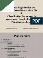 chapitre1GenerationSignaux1D2D.pdf
