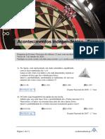Acontecimentosindependentesexames.pdf