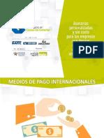 MEDIOS DE PAGO INTERNACIONAL ACTUALIZADA.pdf