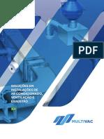Catalogo de conceções hidraulicas