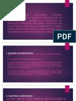 Caso Consulta de planeacion Tributaria (1).pptx