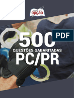 @T-PC-PR -Questões
