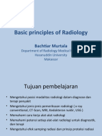 Basic principles of rad (S3)