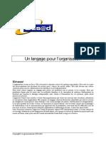 La démarche Ossad.pdf