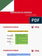 Sesion 14 Disipacion de energia.pdf