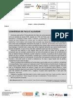 6º EJ1º teste.pdf