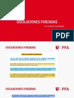 Sesion 16 Oscilaciones forzadas y resonancia (1).pdf
