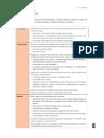 oexp12_escrita_apreciacao_critica.pdf