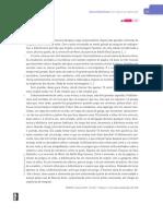 oexp12_intertexto_conto.pdf