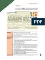 oexp12_oralidade_eo_debate.pdf