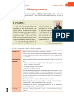 oexp12_oralidade_eo_dialogo_argumentativo.pdf