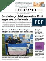 diario_oficial_2020-10-15_completo.pdf
