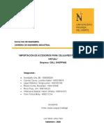 1.2 TRABAJO- IMPORTACION DE ACCESORIOS PARA CELULAR 3009 (1).docx