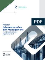 Master-BIM-Civil