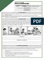 guia de castellanos.pdf