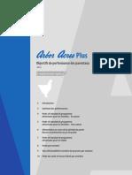 AAFF-PS-PO-FR-2016