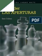 Entender_las_aperturas-Collins_S.docx