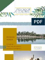 Presentación EPC PARA EMPRESAS.pdf