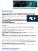 APN Alliance Lead Cheat Sheet.pdf