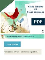 Frase_simples_versus_frase_complexa (recurso 6)
