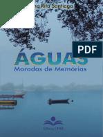 aguas moradas de memorias.pdf