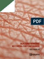 digital_realismo-sensorio-no-cinema-contemporaneo (1).pdf